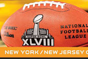 Wine Bar | Where to Watch Super Bowl XLVIII in Philadelphia