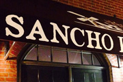 Son of a Gun: Jose Pistola's Crew Bring Sancho Pistola's to Fishtown