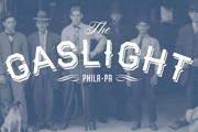 The Gaslight Lights Up Old City