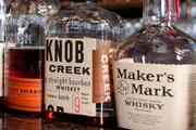 Bourbon & Branch Replaces Liberties in NoLibs