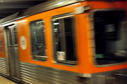 SEPTA's Decision on Late-Night Subways Could Sharply Reduce the Number of Drunk Drivers on Philadelphia Streets