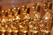 Wine Bar | Oscar Parties: Where to Watch the 86th Academy Awards in Philadelphia