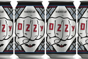 Craft Beer Philadelphia | The Brewers Art Gets a Cease and Desist Letter From Ozzy Osbourne | Drink Philly