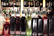 Drink Specials Philadelphia | Quench Your Thirst for Boozy Knowledge with Franklin Mortgage & Investment Co.'s Cocktail Classes  | Drink Philly