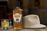 2014 Drink Nation Father's Day Gift Guide