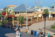 Wine Bar   Atlantic City's Top Bars for Beachside Sipping