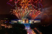 Wine Bar   Where to Toast to Liberty on Independence Day in Philadelphia