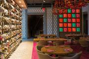 Iron Chef Jose Garces Opens Distrito at Moorestown Mall