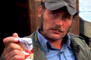 Craft Beer Philadelphia | Narragansett Brings Back Iconic 'Jaws' Can | Drink Philly