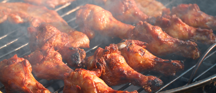 Best Local Beers for Summertime Cookouts