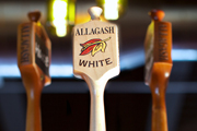 Black Powder Tavern Hosts Allagash Beer Dinner, Wed., July 23