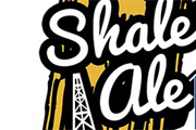 American Sardine Bar and Nodding Head Join the Fight Against Fracking with Shale Ale Tapping, Tues. Aug. 18