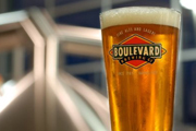 Craft Beer Philadelphia | Boulevard Brewing Company Taps Into the Philly Market For the First Time in September | Drink Philly