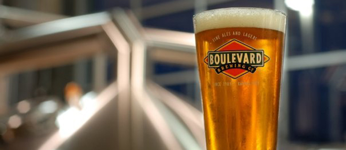 Boulevard Brewing Company Taps Into the Philly Market For the First Time in September