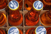 Craft Beer Philadelphia | Concerns Over Defective Bottles Prompts Corona Recall  | Drink Philly