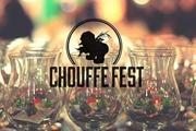 Gnome My God: Chouffe Fest Coming to Philadelphia, Sept. 25