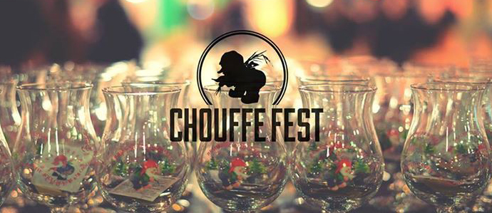Gnome My God: Chouffe Fest Coming to Philadelphia, Sept. 25