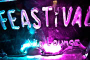 What to Drink at Feastival, Coming to Penn's Landing, Thurs., Sept. 18