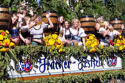 Wine Bar | Where to Celebrate Oktoberfest 2015 in Philadelphia