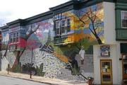 Germantown Avenue Brewers Cartel Hosts Killer Pub Crawl, Sat., Sept. 20