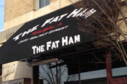 Fat Ham Begins Serving $30 Prix-Fixe Sunday Suppers