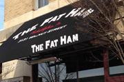 Fat Ham Begins Serving $30 Prix-Fixe Sunday Suppers