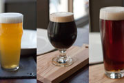 2nd Story Brewing Opening in Old City, Tues., Oct. 21