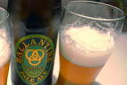 Craft Beer Philadelphia | Beer Review: Ballantine India Pale Ale | Drink Philly