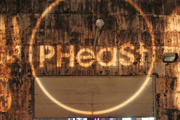 PHeaST Brings an Evening of Farm-Fresh Fun to the Navy Yard, Fri., Oct. 17