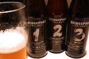 Craft Beer Philadelphia | Beer Review: BridgePort Brewing Company's Trilogy Series | Drink Philly