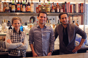 V-Street Now Offering Daily Happy Hour Dealage