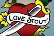 Craft Beer Philadelphia | Absence Makes the Heart Grow Fonder: Yards Love Stout Coming Back in Bottles | Drink Philly