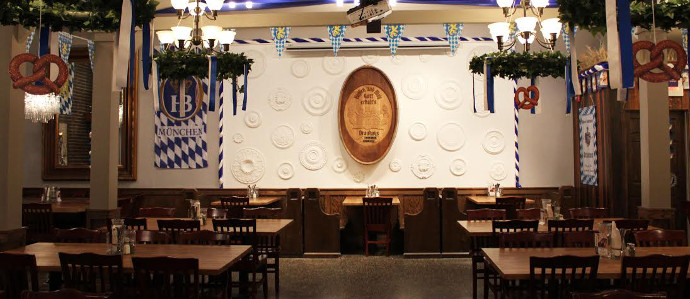 Where to Host a Private Event in Philadelphia - Drink Philly - The ...