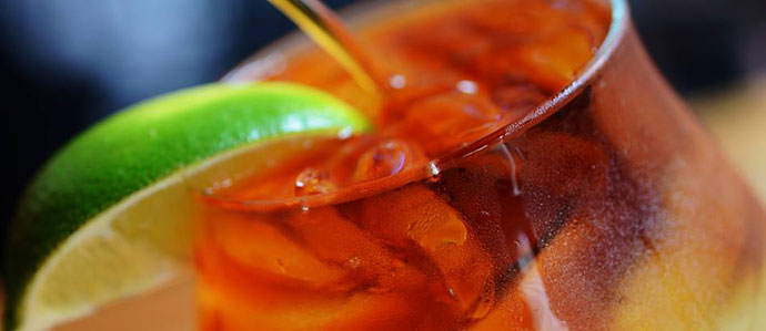 Celebrate National Rum Day with Don Q and Caliche Rum Specials, Aug 16