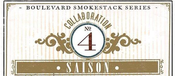 Sister Breweries Boulevard and Ommegang Announce Planned Collaboration