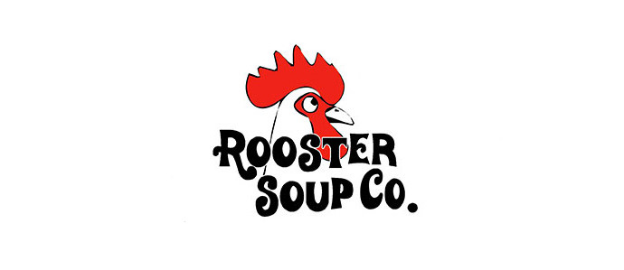 Mike Solomonov's Philanthropic Rooster Soup Company Inches Closer to Opening