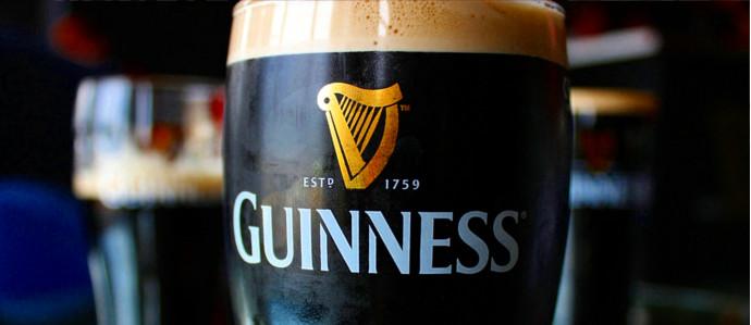 Celebrate St. Patrick's Day at Philadelphia's Best Irish Bars