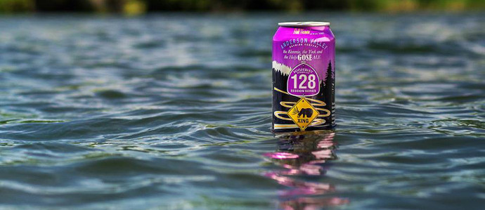 Summer Six Pack: Six Refreshing Beers You Need to Try This Summer