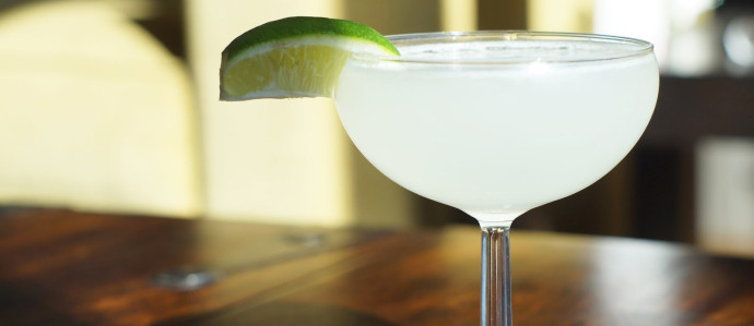 5 Daiquiris to Discover in Philly
