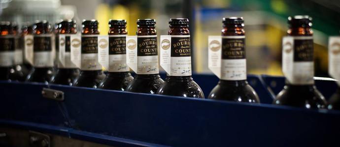 RSVP Now for the Cav's Headhouse Bourbon County Beer Bash, Jan. 20