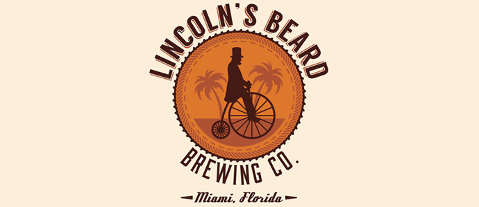 AB-InBev Receives Buyout Offer From Miami Craft Brewery