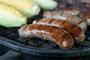 Craft Beer Philadelphia | Standard Tap is Hosting A Seven Day Sausage Fest, Sept. 16-22 | Drink Philly