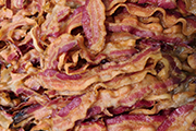 Celebrate All Things Bacon at Chaddsford Winery's Baconfest, Sept. 24-25