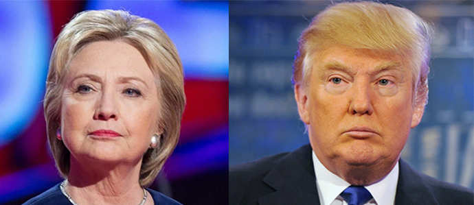Where to Watch the 2016 Presidential Debates in Philadelphia