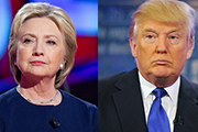 Wine Bar | Where to Watch the 2016 Presidential Debates in Philadelphia