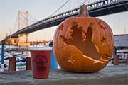 Craft Beer Philadelphia | Celebrate Oktoberfest at Morgan's Pier, Oct. 2 | Drink Philly