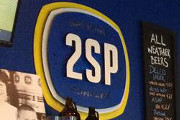 Craft Beer Philadelphia | 2SP Now Sells Delco Lager in Cans | Drink Philly