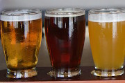 Craft Beer Philadelphia | The Best Breweries Within 100 Miles of Philadelphia | Drink Philly