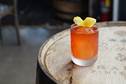 Wine Bar | The Best Cocktail Bars in Philadelphia