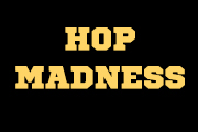 Hop Madness at Bierstube Features Pliny the Younger in the Final Four, March 19-April 6